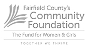 fairfield  county community foundation--bw